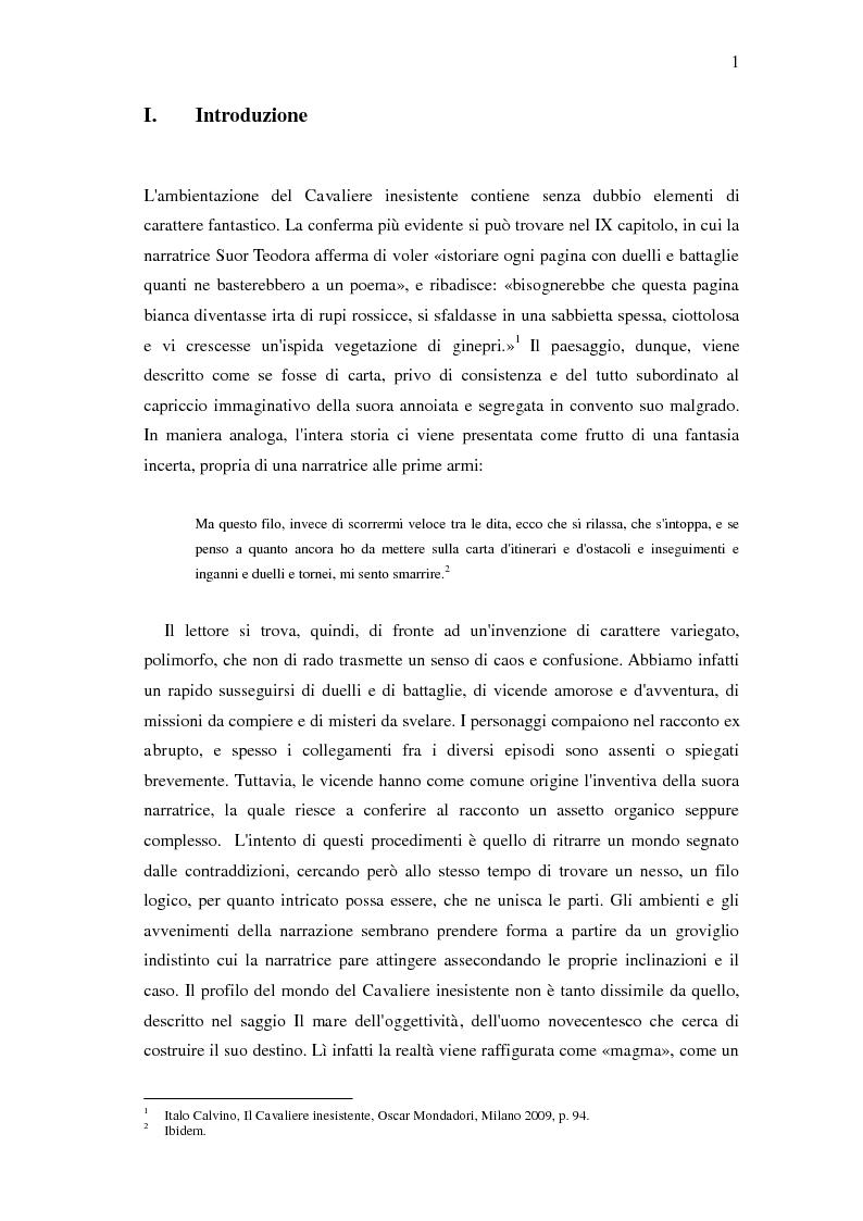vafiadis thesis