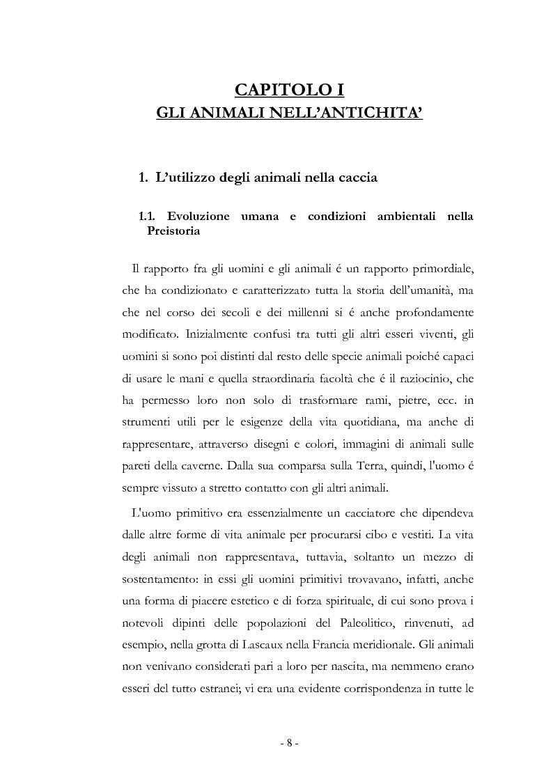 pdf Модные балконы, лоджии, веранды