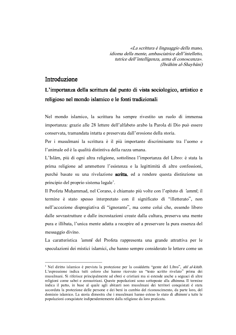 Thunderf00t anita sarkeesian thesis writing