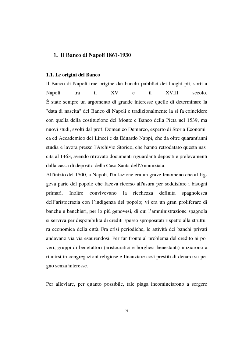 Le ispezioni del ministero delle finanze alla filale di for Nascondi esperto