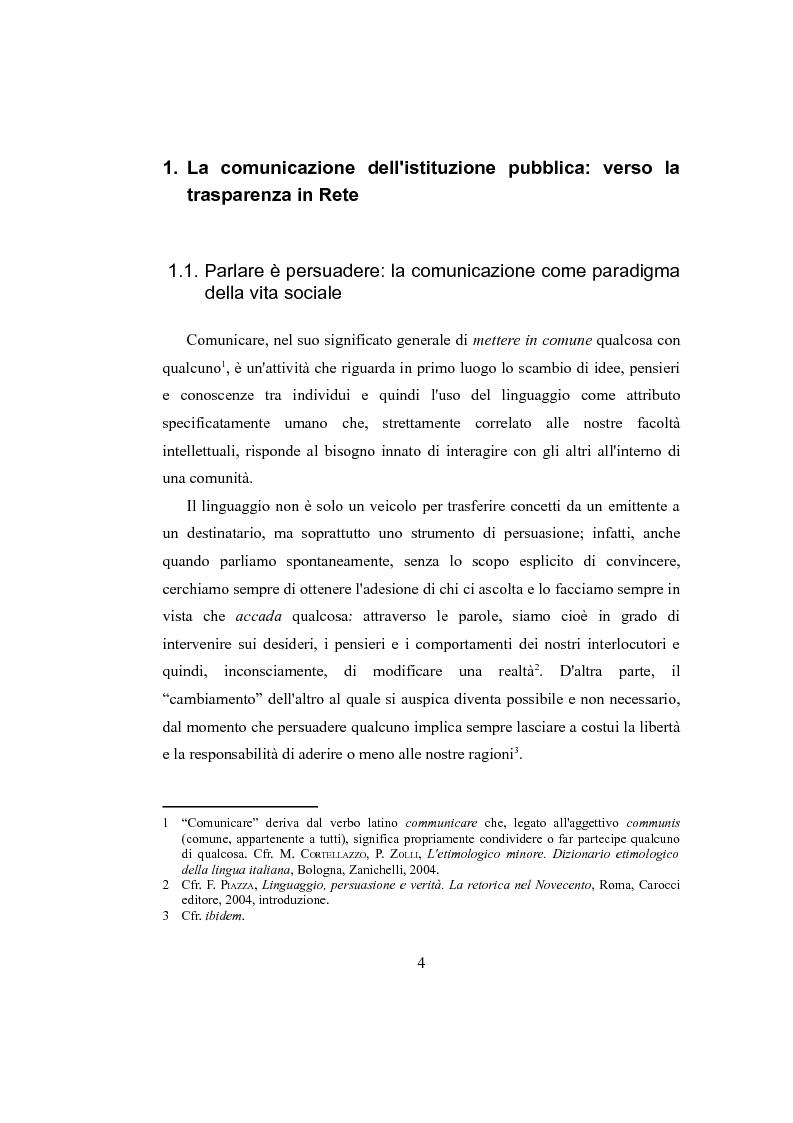 download Rechenzentrums Sicherheit: Sicherheitstechnische Beurteilung, Maßnahmen gegen Gefährdungen 1998
