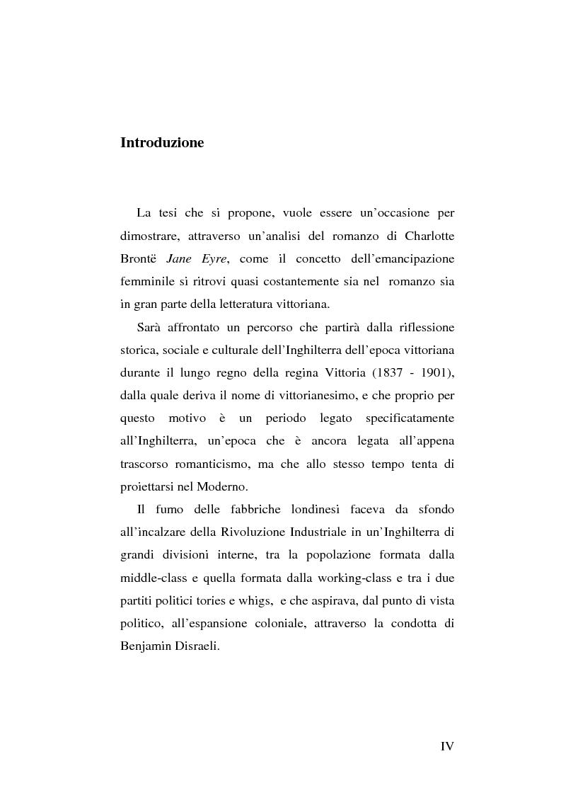 TESINA EMANCIPAZIONE FEMMINILE PDF