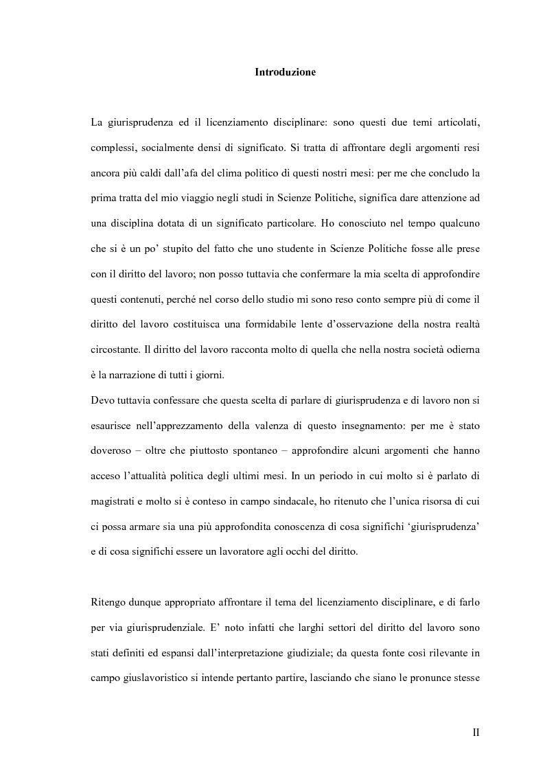 Doctrine of precedent essay writer