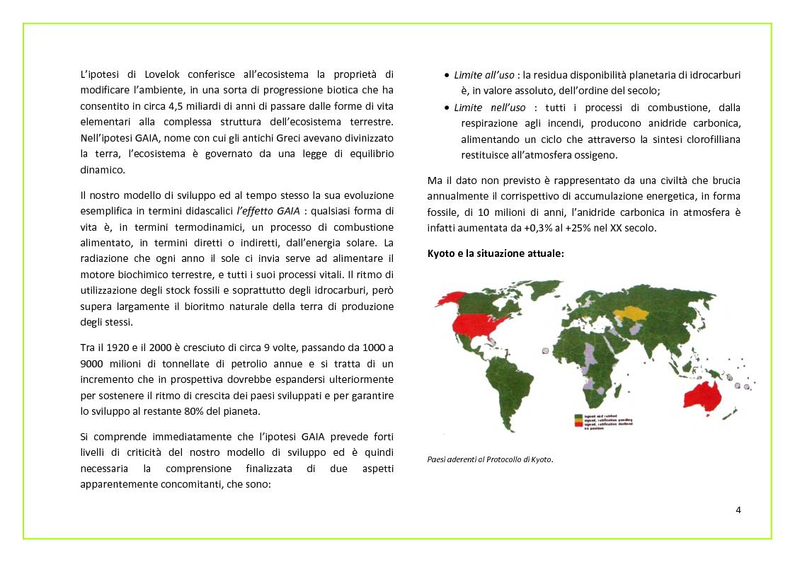 Anteprima della tesi: Swap net & Kitchen design. Design del Servizio-Prodotto per l'autoproduzione alimentare e il baratto nell'abitare collettivo, Pagina 6