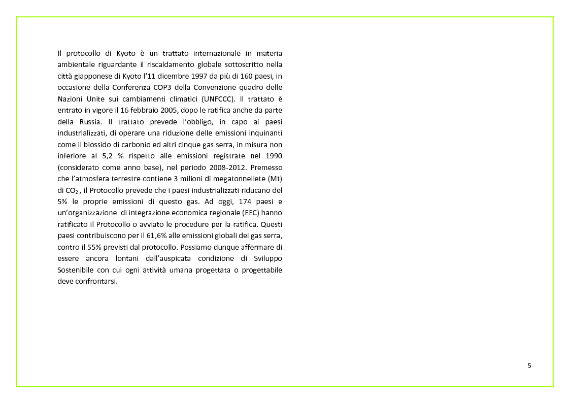 Anteprima della tesi: Swap net & Kitchen design. Design del Servizio-Prodotto per l'autoproduzione alimentare e il baratto nell'abitare collettivo, Pagina 7