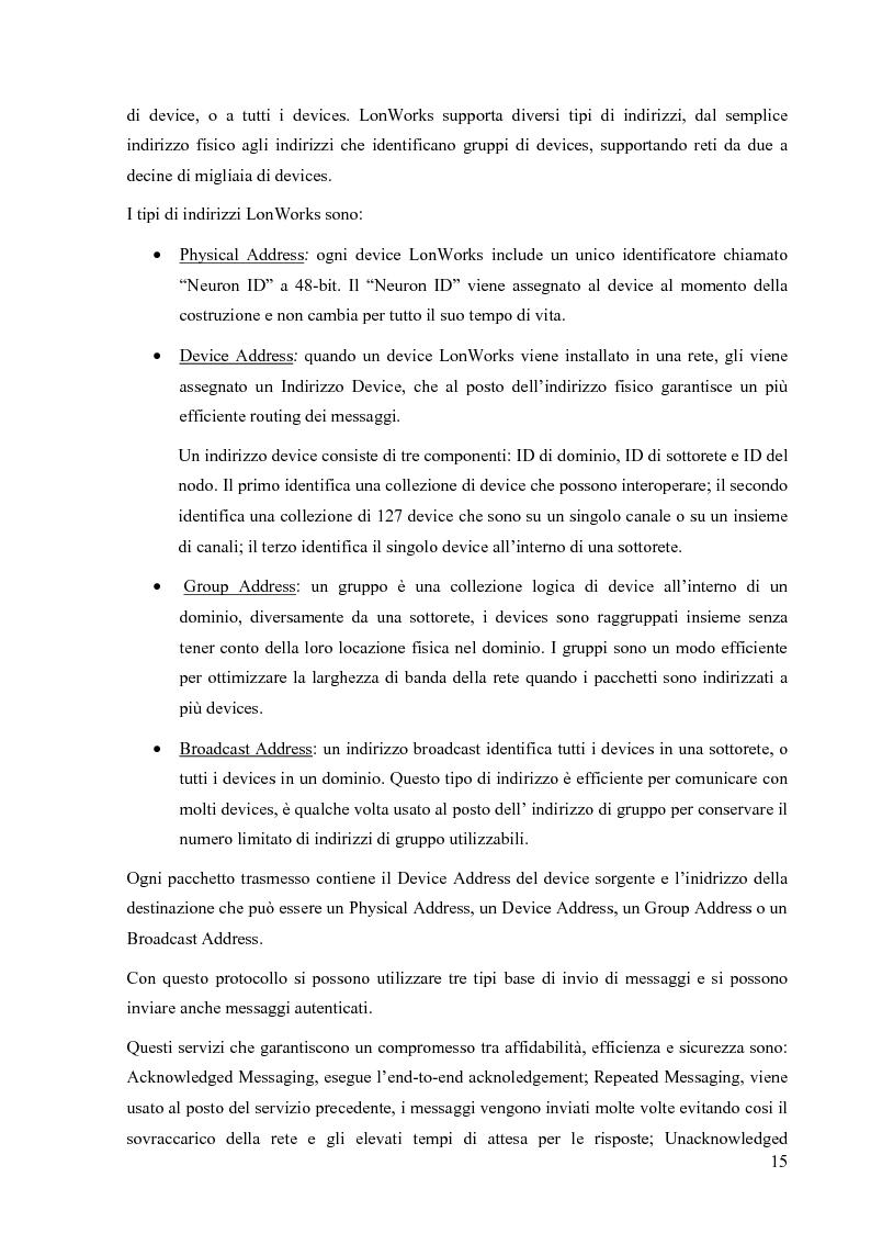 Anteprima della tesi: Un Framework Semantico per il Deployment di Ubiquitous Fuzzy Services, Pagina 10