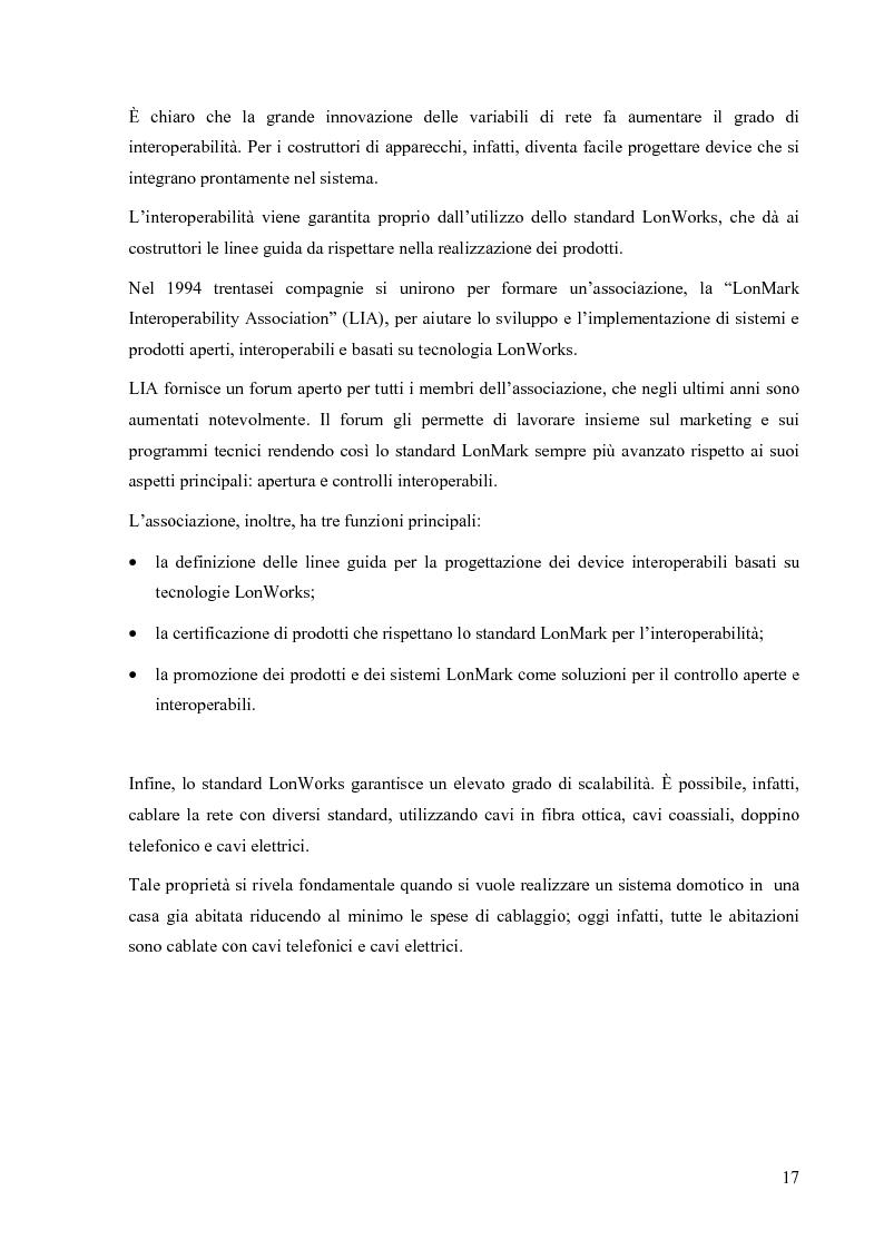 Anteprima della tesi: Un Framework Semantico per il Deployment di Ubiquitous Fuzzy Services, Pagina 12