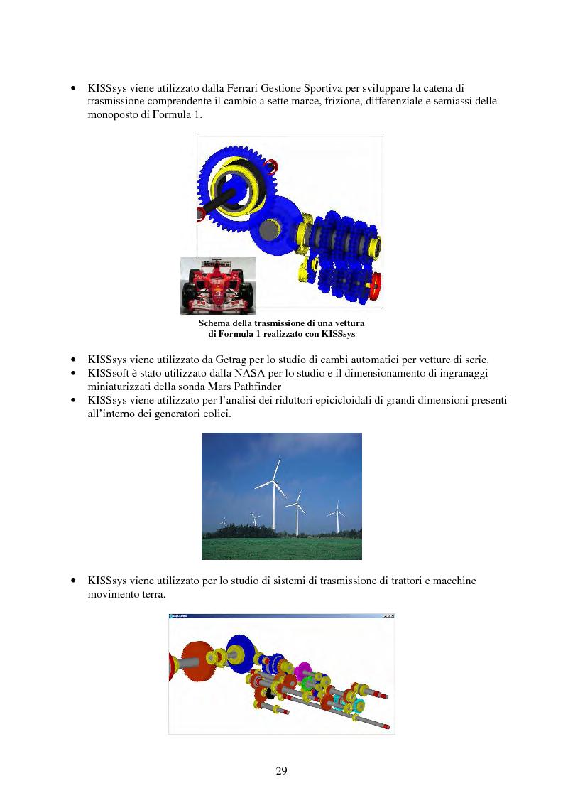 Anteprima della tesi: Verifica e ottimizzazione della distribuzione ad ingranaggi dei motori industriali e marini VM serie D, R, MD e MR con i software KISSsoft e KISSsys, Pagina 14