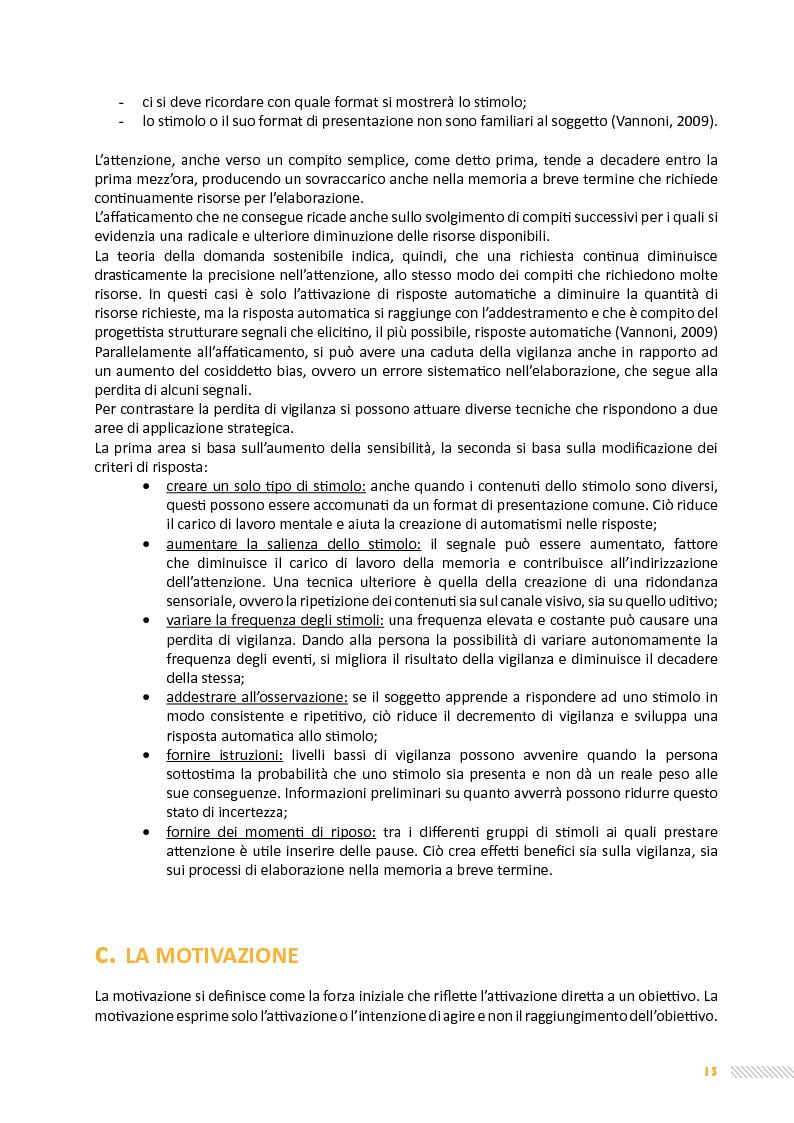 Anteprima della tesi: Aspetti metodologici e tecniche di analisi circa le potenzialità dei servizi di supporto alla tutela della guida in stato di ebbrezza., Pagina 10