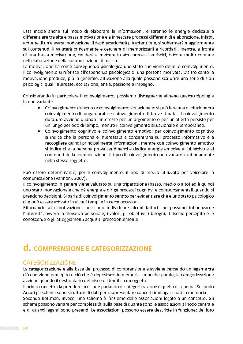 Anteprima della tesi: Aspetti metodologici e tecniche di analisi circa le potenzialità dei servizi di supporto alla tutela della guida in stato di ebbrezza., Pagina 11