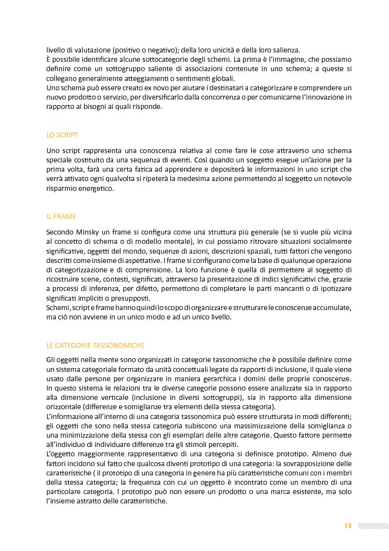Anteprima della tesi: Aspetti metodologici e tecniche di analisi circa le potenzialità dei servizi di supporto alla tutela della guida in stato di ebbrezza., Pagina 12
