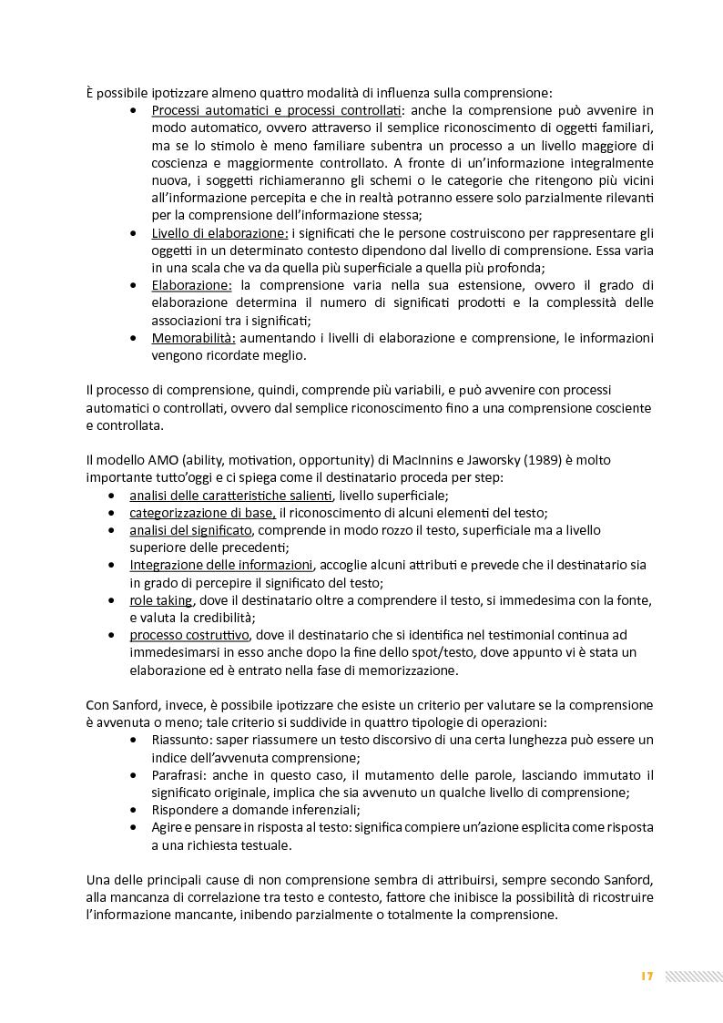 Anteprima della tesi: Aspetti metodologici e tecniche di analisi circa le potenzialità dei servizi di supporto alla tutela della guida in stato di ebbrezza., Pagina 14