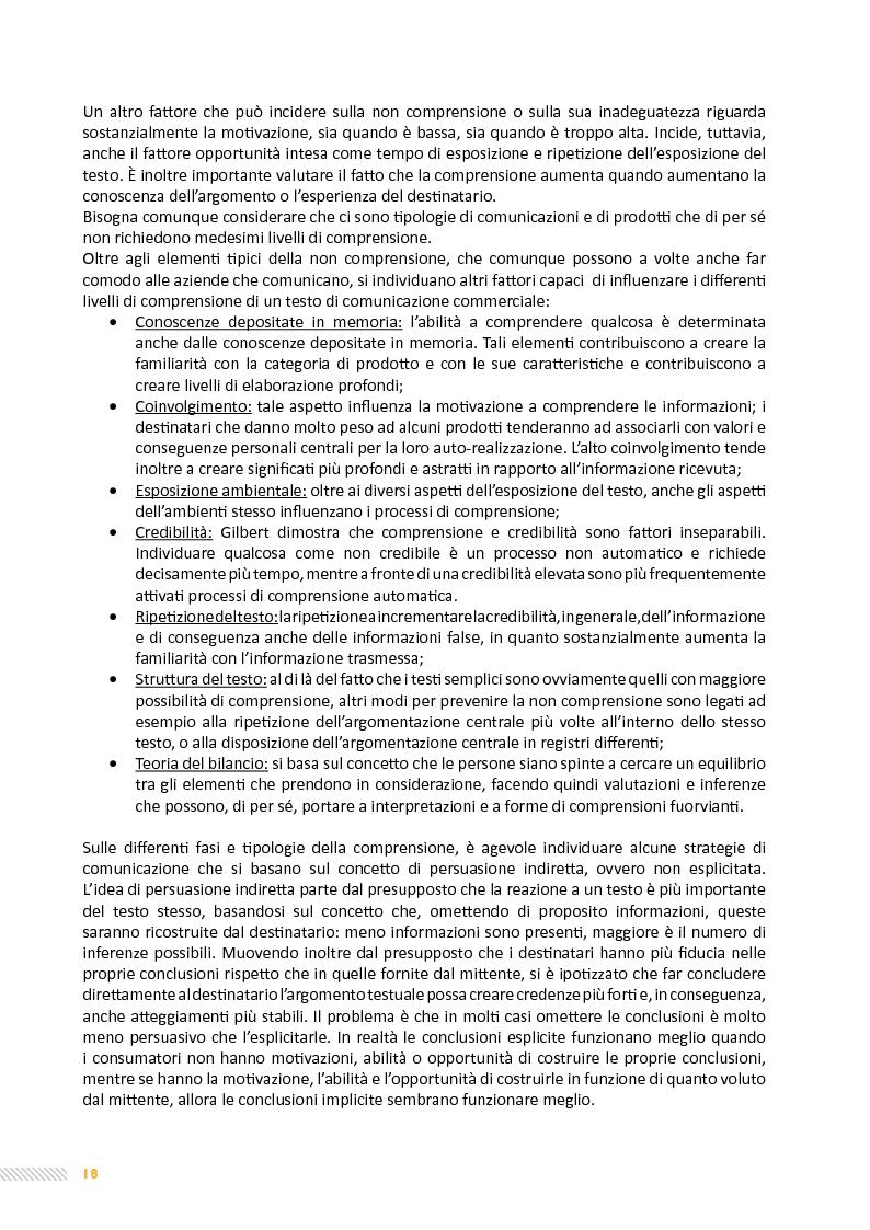 Anteprima della tesi: Aspetti metodologici e tecniche di analisi circa le potenzialità dei servizi di supporto alla tutela della guida in stato di ebbrezza., Pagina 15