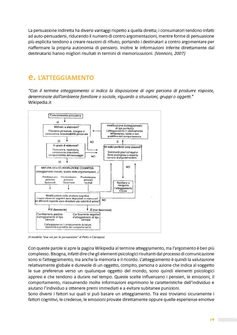 Anteprima della tesi: Aspetti metodologici e tecniche di analisi circa le potenzialità dei servizi di supporto alla tutela della guida in stato di ebbrezza., Pagina 16