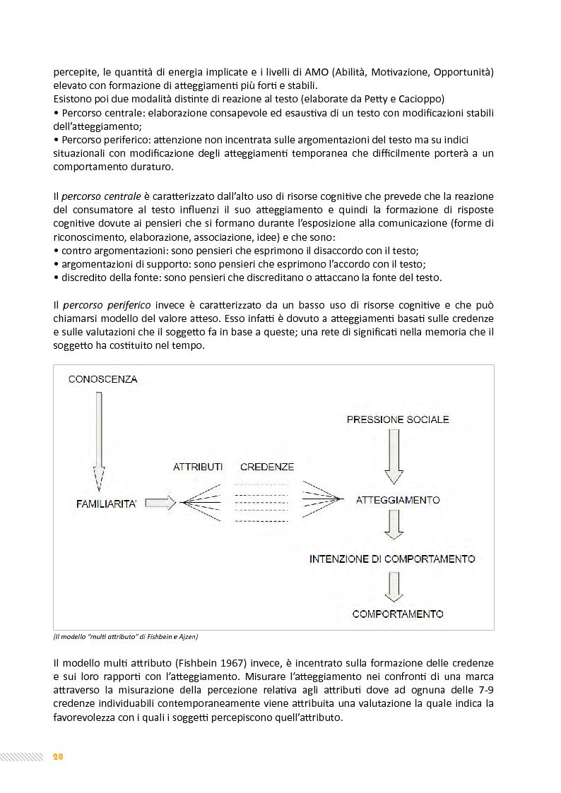 Anteprima della tesi: Aspetti metodologici e tecniche di analisi circa le potenzialità dei servizi di supporto alla tutela della guida in stato di ebbrezza., Pagina 17