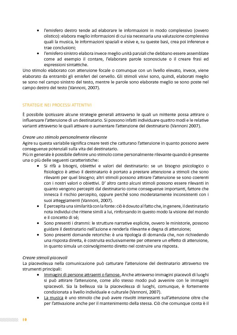 Anteprima della tesi: Aspetti metodologici e tecniche di analisi circa le potenzialità dei servizi di supporto alla tutela della guida in stato di ebbrezza., Pagina 7