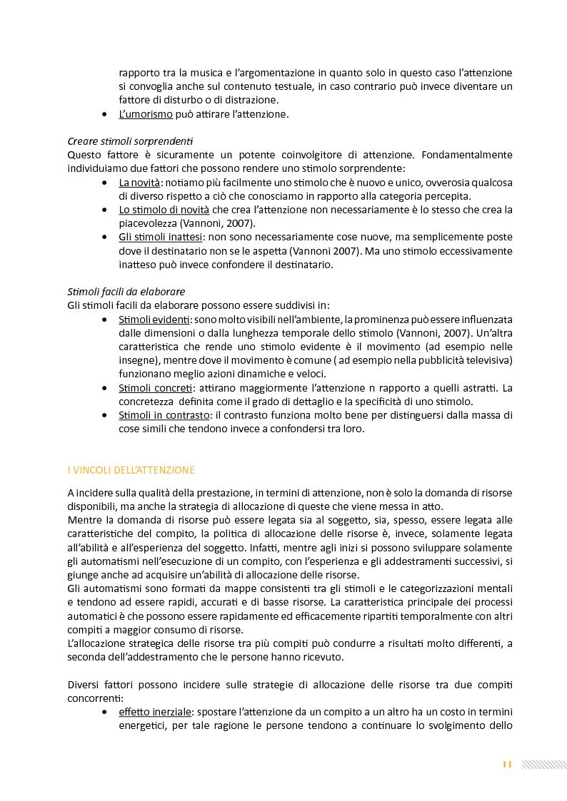 Anteprima della tesi: Aspetti metodologici e tecniche di analisi circa le potenzialità dei servizi di supporto alla tutela della guida in stato di ebbrezza., Pagina 8