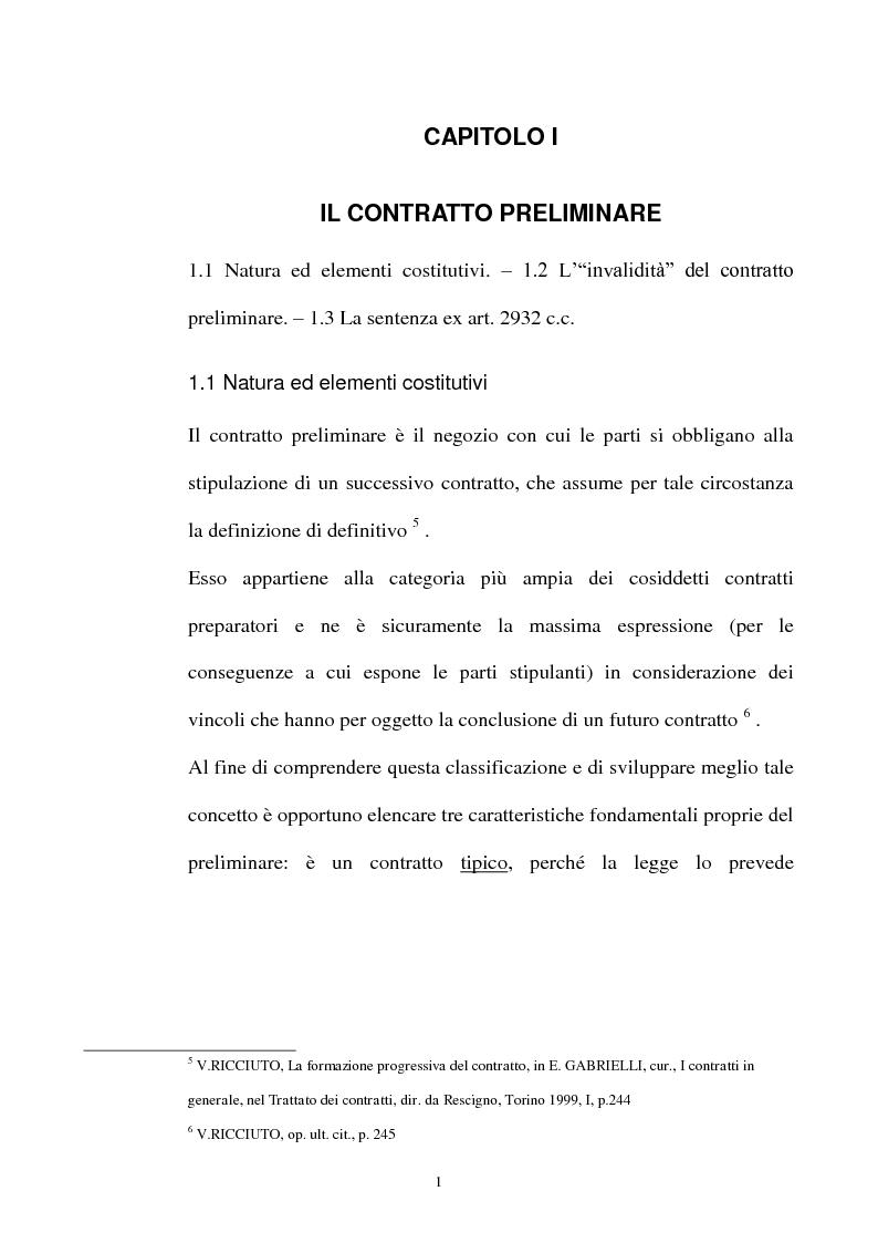 Promessa di vendita per persona da nominare e clausola di for Contratto 3 2
