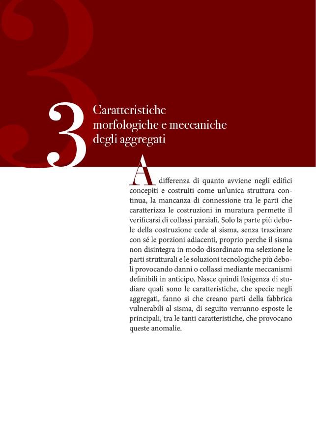 Anteprima della tesi: Analisi della risposta sismica degli aggregati storici, Pagina 5