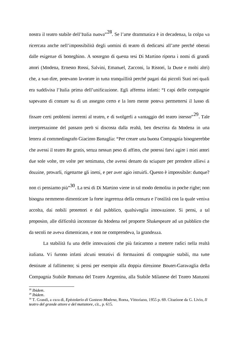 Anteprima della tesi: Tòfano scrittore, Pagina 13