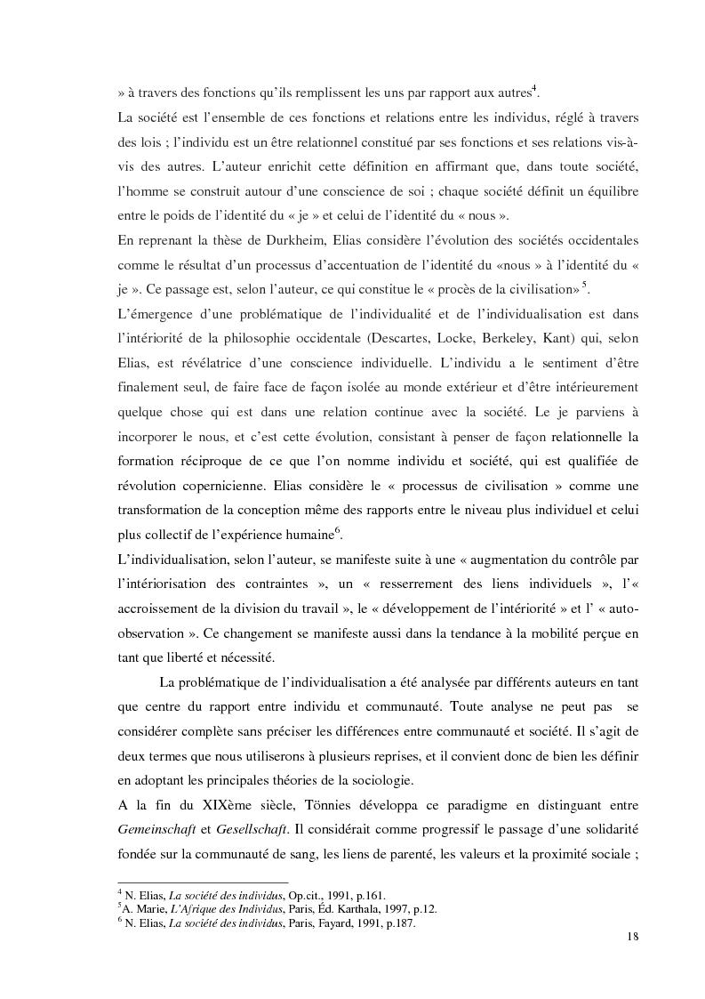 Anteprima della tesi: Chi bussa alla Sublime Porta. Migranti di Transito in Turchia: politiche migratorie e di cittadinanza nella sala d'aspetto d'Europa., Pagina 12