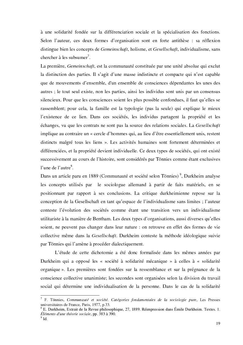 Anteprima della tesi: Chi bussa alla Sublime Porta. Migranti di Transito in Turchia: politiche migratorie e di cittadinanza nella sala d'aspetto d'Europa., Pagina 13