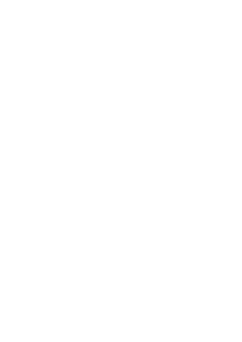 Anteprima della tesi: Esistenze in bilico tra luoghi e non luoghi. Uno studio antropologico sul senso del luogo attraverso il romanzo ''Antigua, vita mia'' di Marcela Serrano, Pagina 7