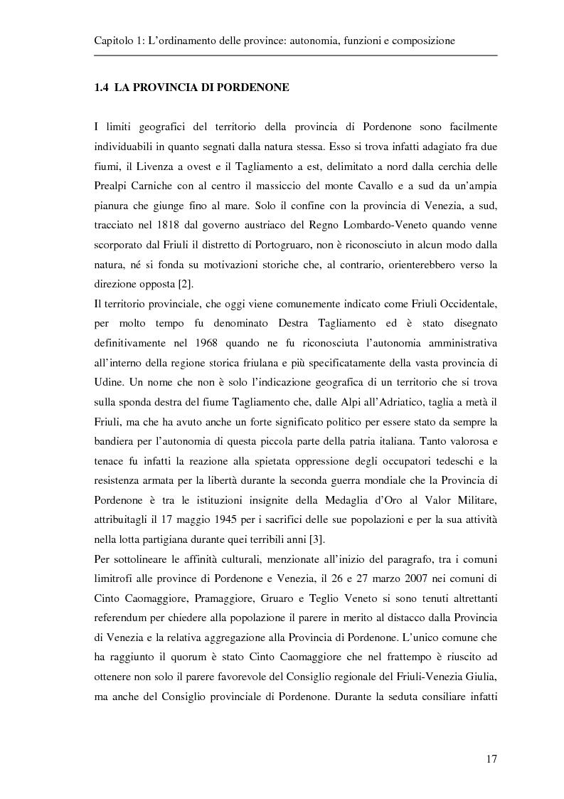 Anteprima della tesi: Gestione della sicurezza negli istituti scolastici superiori, Pagina 12