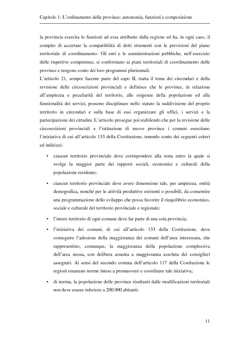 Anteprima della tesi: Gestione della sicurezza negli istituti scolastici superiori, Pagina 6