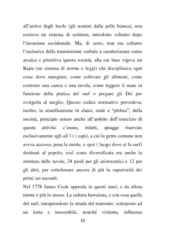 Anteprima della tesi: L'elogio del surf, Pagina 11