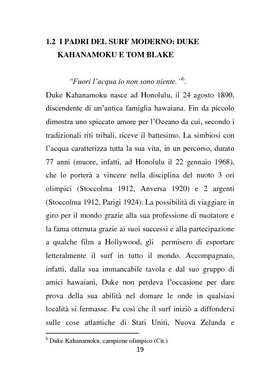 Anteprima della tesi: L'elogio del surf, Pagina 14