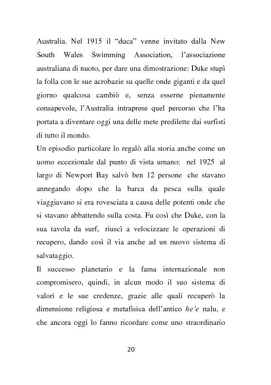 Anteprima della tesi: L'elogio del surf, Pagina 15