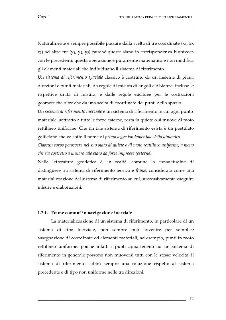 Anteprima della tesi: Validazione di un sistema di sensori di spostamenti per il monitoraggio delle frane, Pagina 13