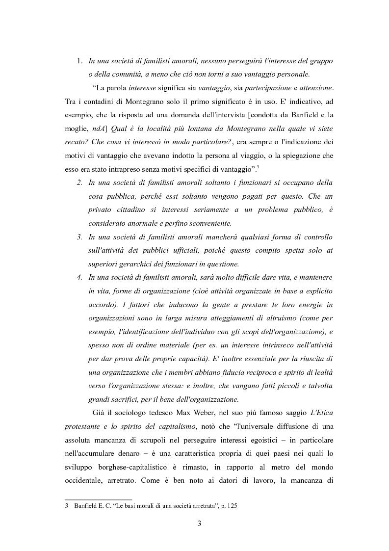 Anteprima della tesi: Il passaggio da gioventù ad età adulta nell'Italia dei primati demografici, Pagina 3