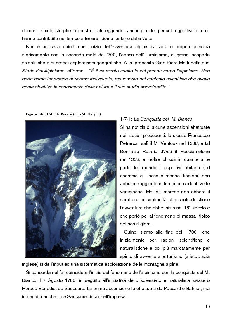 Anteprima della tesi: La Forza nell'Arrampicata Sportiva, Pagina 10