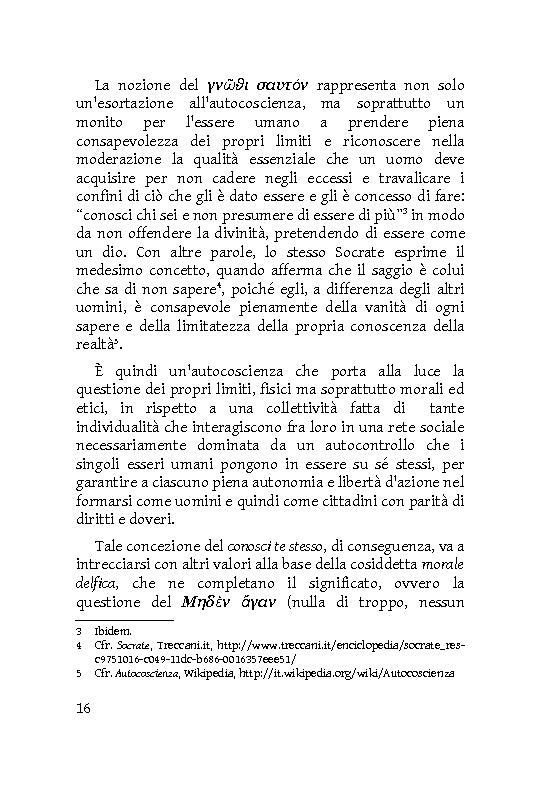 Anteprima della tesi: Identità extracorporee: al di fuori del proprio corpo, Pagina 11