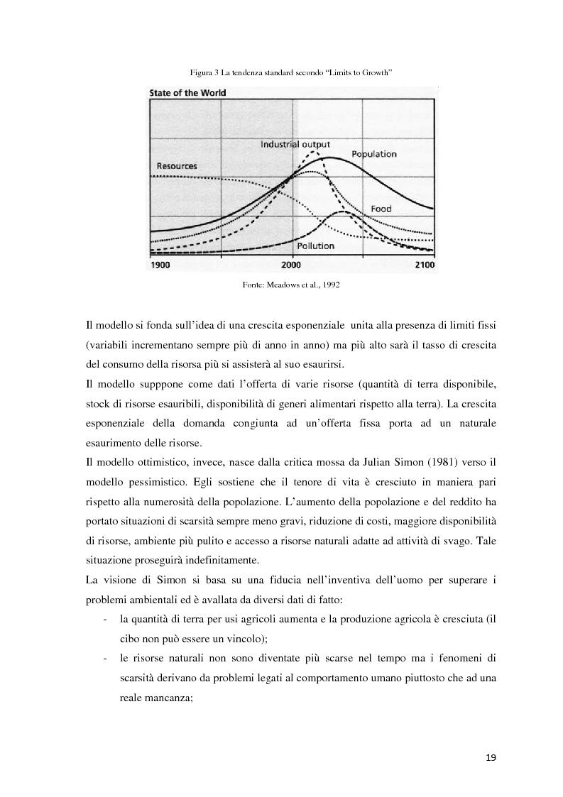 Anteprima della tesi: Il green marketing come leva del vantaggio competitivo nella green economy: il caso Palazzetti Lelio S.p.A., Pagina 12