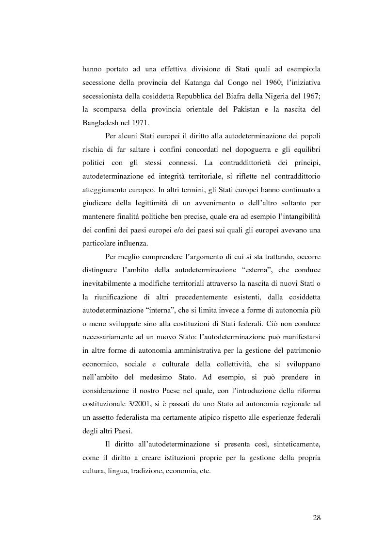 Anteprima della tesi: La questione cipriota nel contesto delle Nazioni Unite, Pagina 5