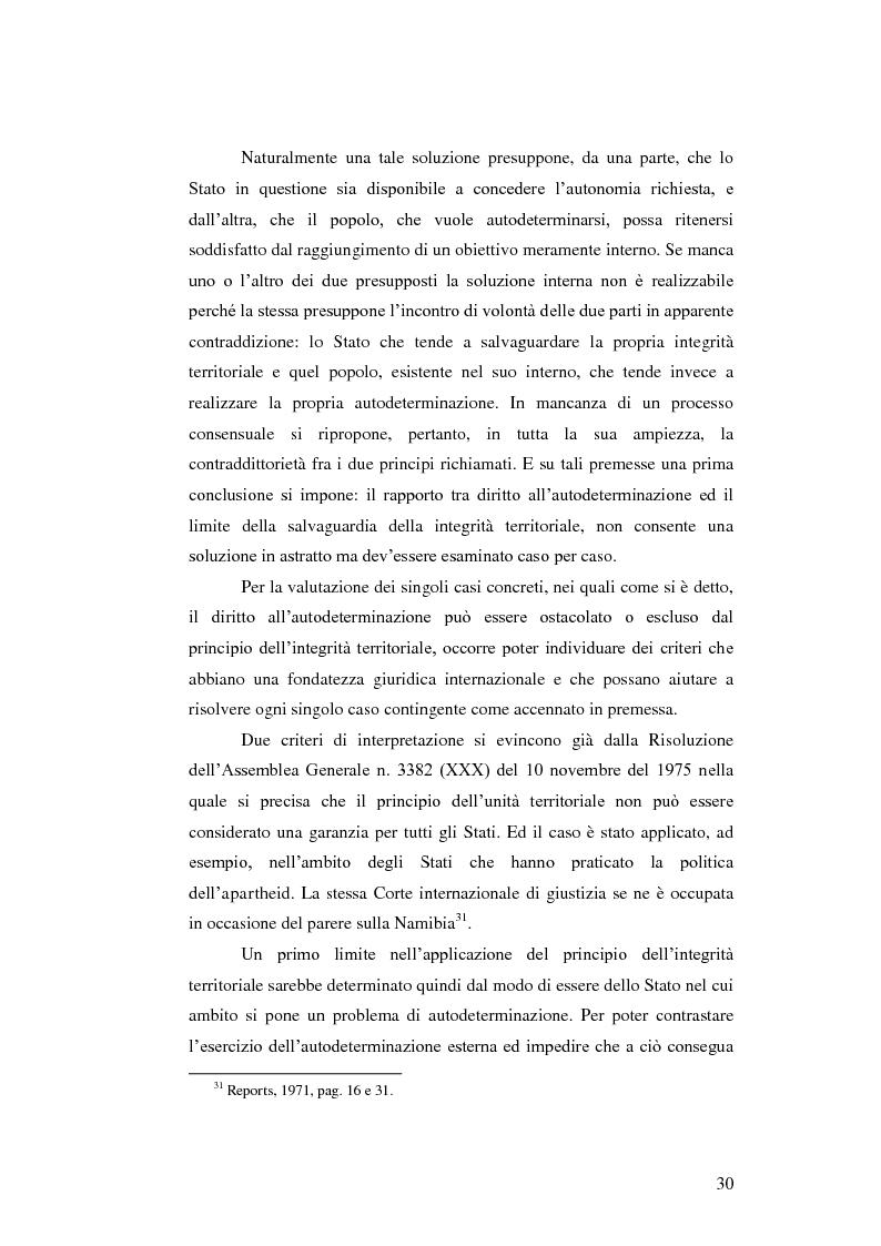 Anteprima della tesi: La questione cipriota nel contesto delle Nazioni Unite, Pagina 7