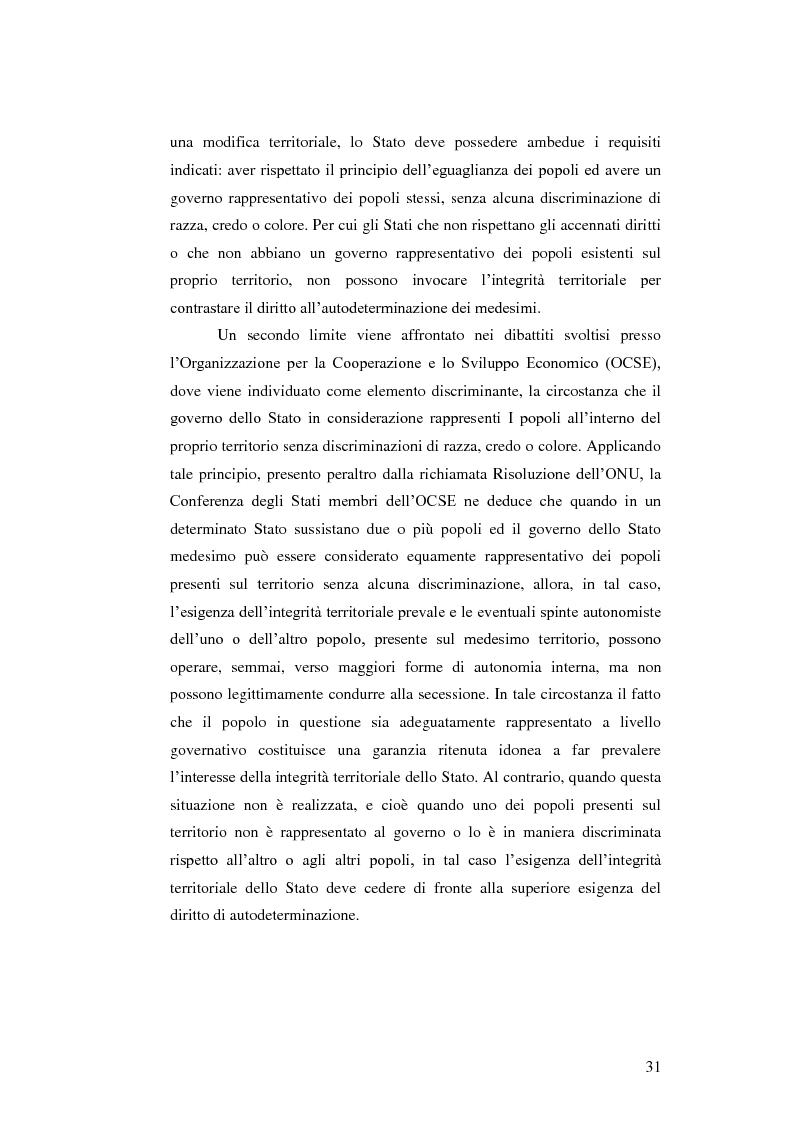 Anteprima della tesi: La questione cipriota nel contesto delle Nazioni Unite, Pagina 8