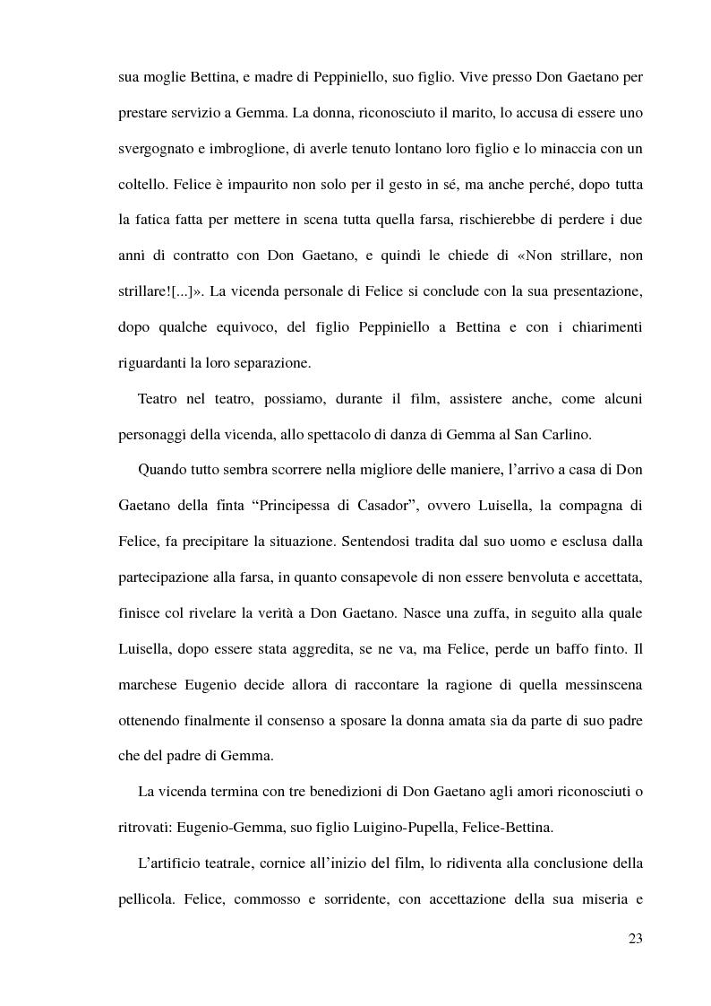 Anteprima della tesi: Cogito ergo De Curtis, Pagina 11
