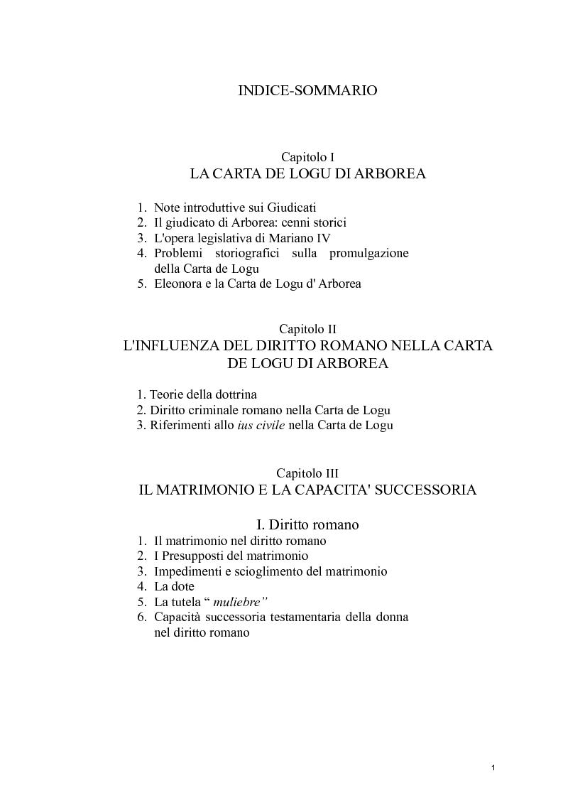 Matrimonio Diritto Romano : Condizione della donna nell ordinamento giuridico romano e