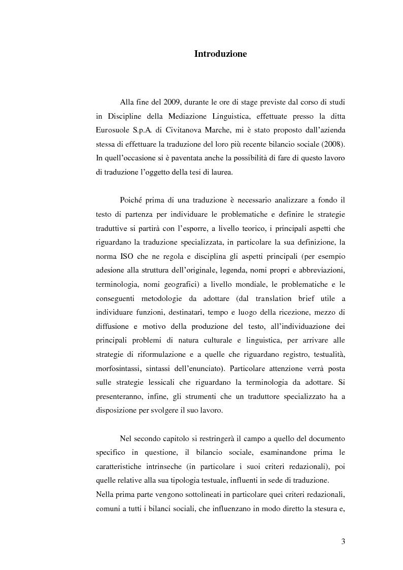 Briefe Traduzione : Teoria e pratica della traduzione specializzata il