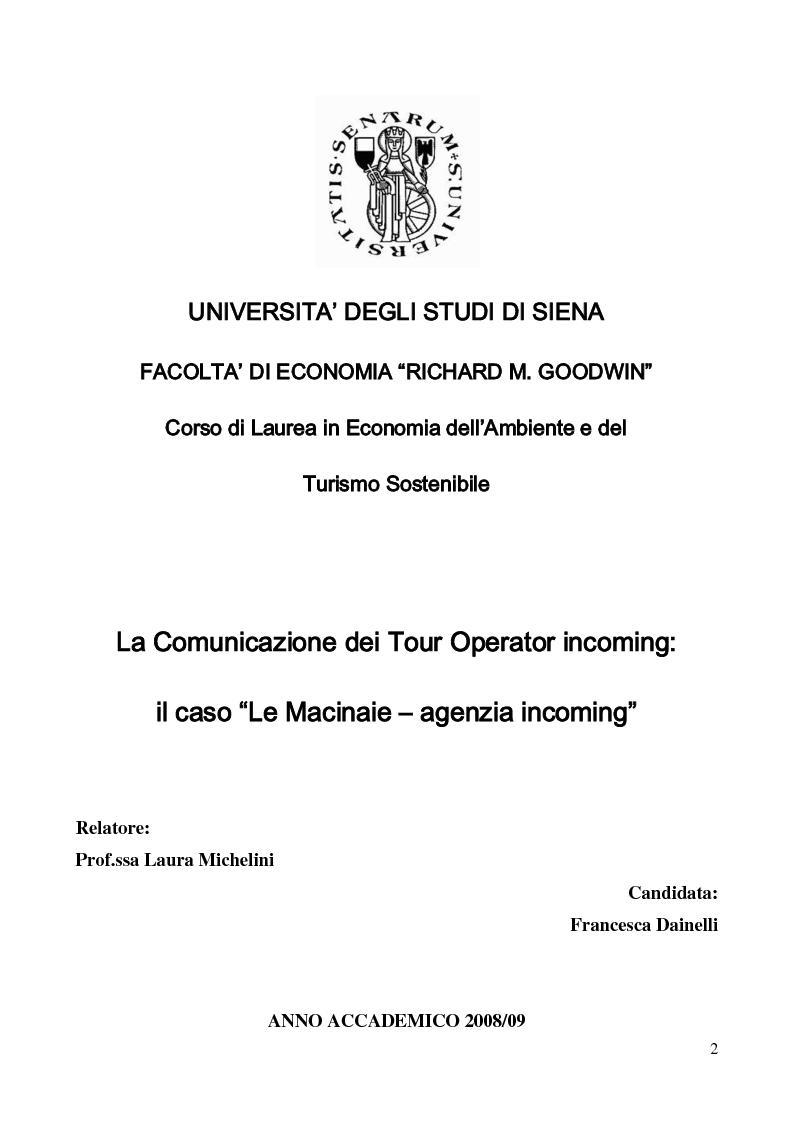 o caso laura pdf