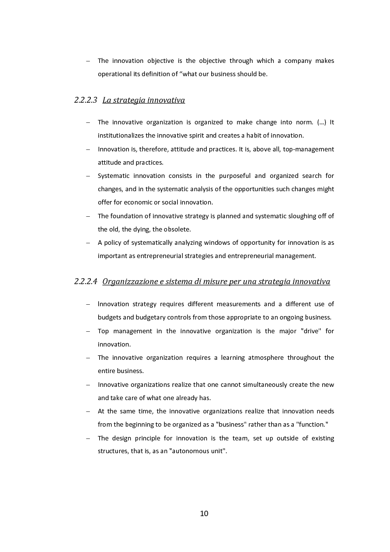 caso apple inc in 2012 essay What, historically, have been apple's competitive advantages first competitive  advantage of apple is high margin in exhibit 5 you can compare the percentage .