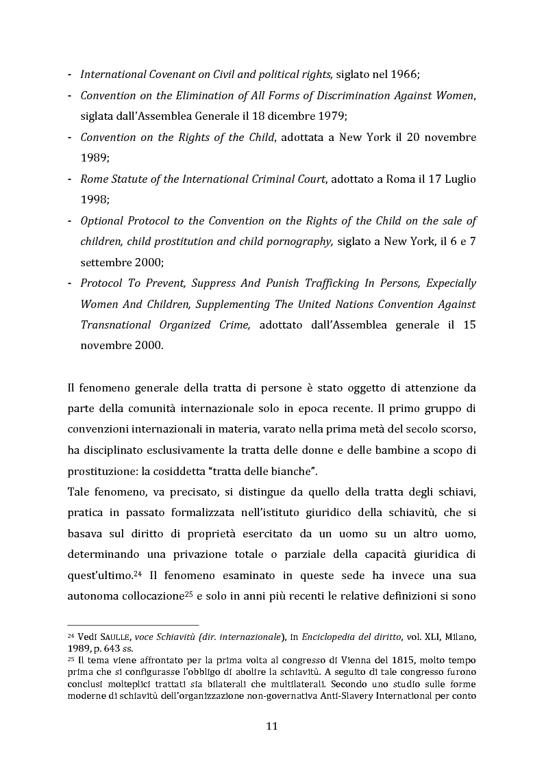 international covenant on civil and political rights text pdf