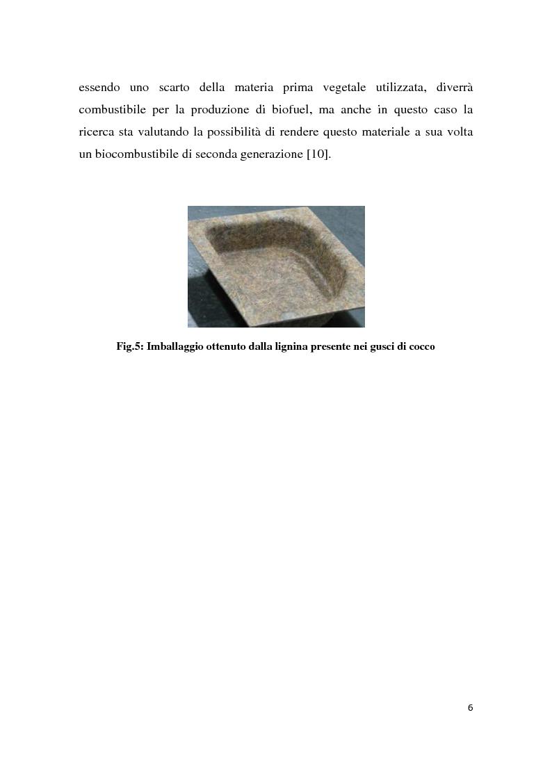 Anteprima della tesi: Sintesi e caratterizzazione delle nanoparticelle di platino, Pagina 6