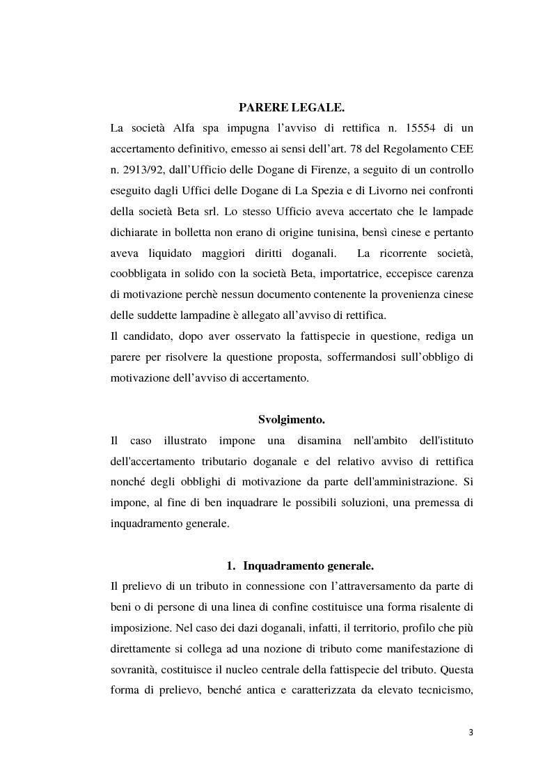 Terrot Italy