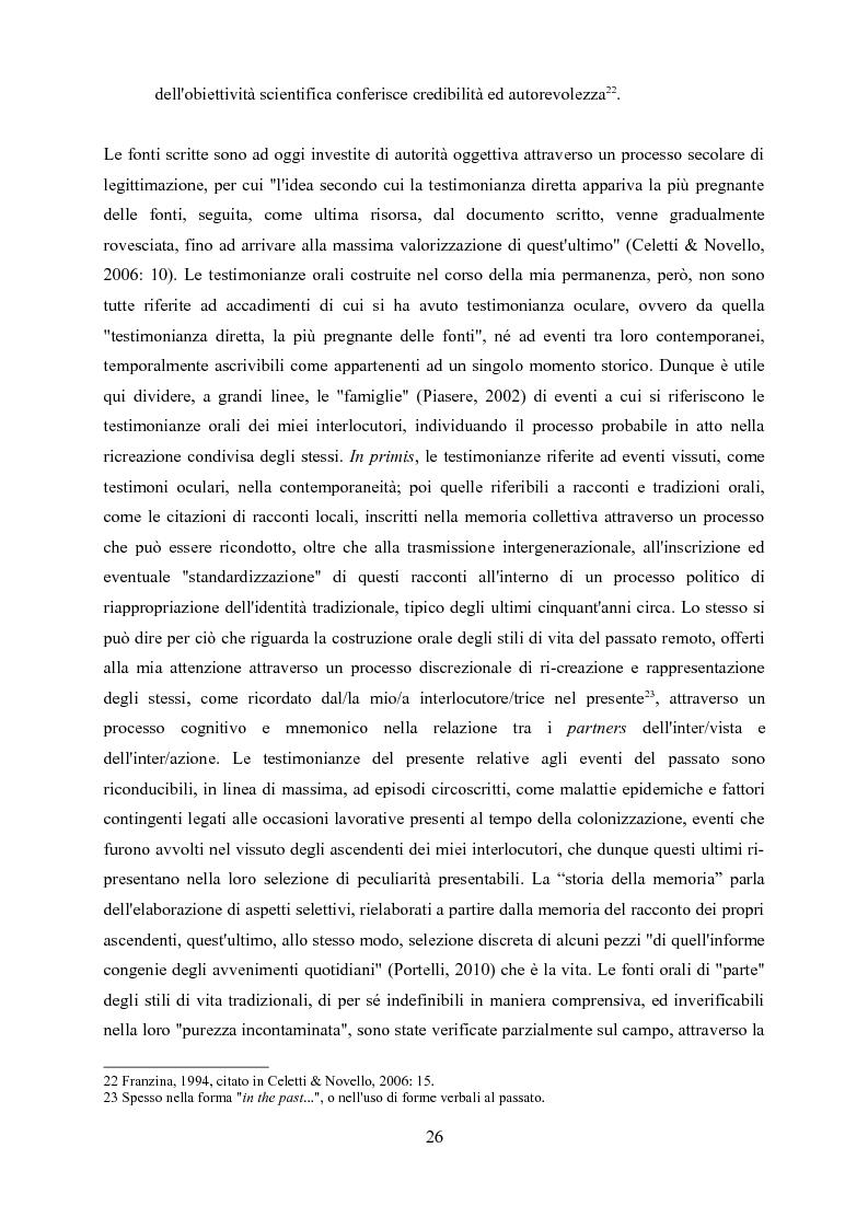 Anteprima della tesi: Ucwalmicw T'micw, la nostra terra: dinamiche di gestione fondiaria dei territori indigeni in British Columbia, Pagina 16