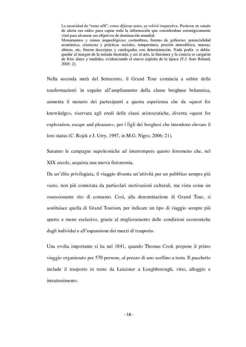 Anteprima della tesi: Tradurre linguaggi senza tradire culture, Pagina 14